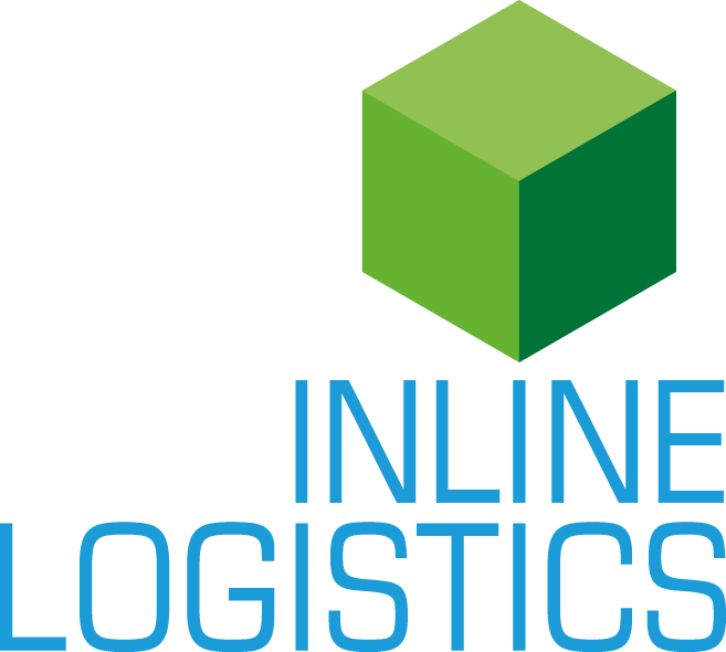 Inline Logistics